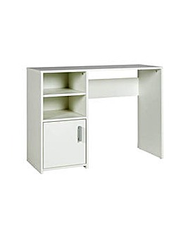 Lawson Desk - White.