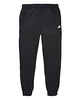 adidas Essential Cuffed Pants