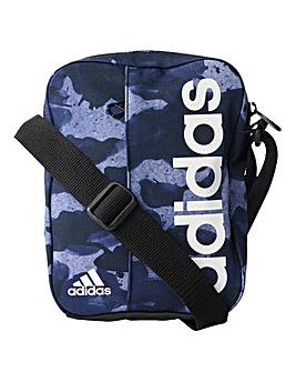 adidas Linear Small Cross Body Bag