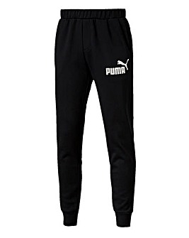 Puma Essential Sweat Pants