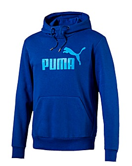 Puma Essential Overhead Hoody