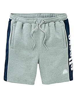 Ellesse Caro 7in Jog Shorts