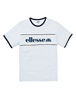 Ellesse Caboto T-Shirt Long