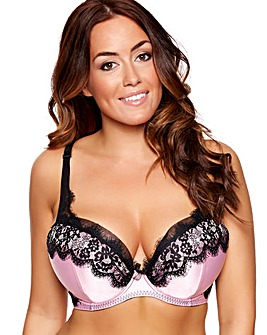 Ann Summers May Plunge Bra