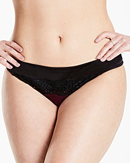 Ann Summers Amalthea Briefs