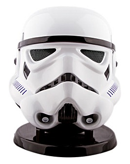 Starwars Stormtrooper Bluetooth Speaker