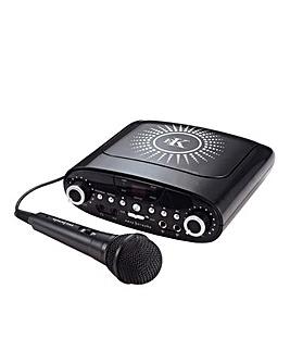 Easy Karaoke Plug & Play