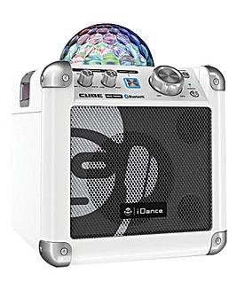 iDance Sing Cube