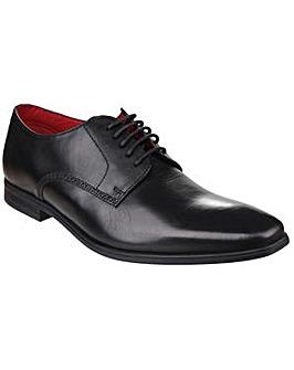 Base London George Lace up Shoe