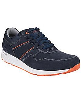 Rockport Tru Stride Lace Shoe