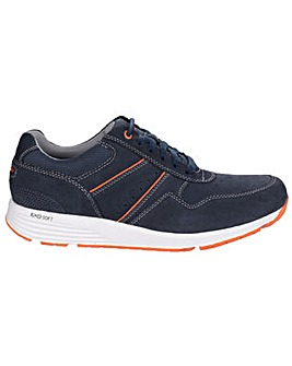 Rockport Tru Stride Lace Shoe