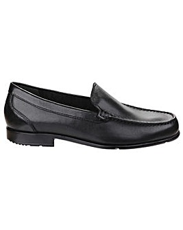 Rockport Venetian Classic Loafer Lite