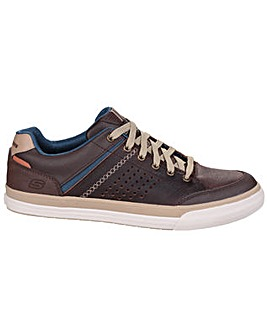 Skechers Diamondback - Rendol