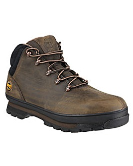 Timberland Pro Workwear Split Rock