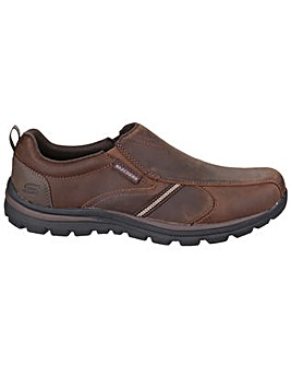 Skechers Superior Manlon