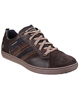 Skechers Superior Evole