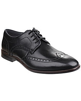 Rockport Birch Lake Wing Tip