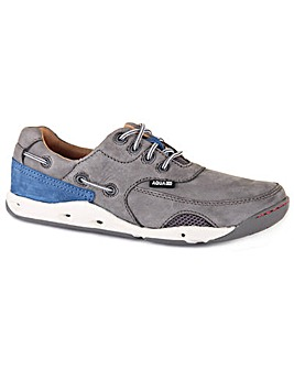 Chatham Spinnaker Technical Boat shoes