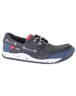 Chatham Coasteer Technical G2 Boat shoe