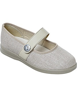 Koryl Shoes 5E+ Width