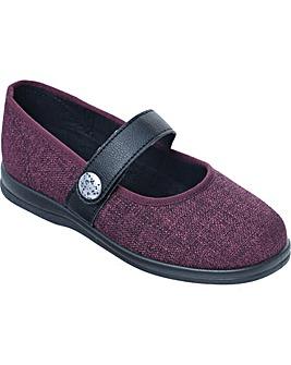 Koryl Shoes 5E+ Width