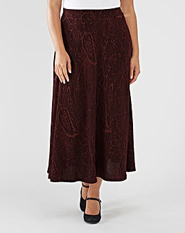 Joe Browns Maxi Skirt