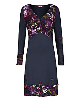 Joe Browns Ultimate Knot Dress
