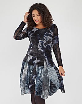 Joe Browns Mystical Enchantment Dress