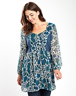 Joe Browns Pure Essence Tunic