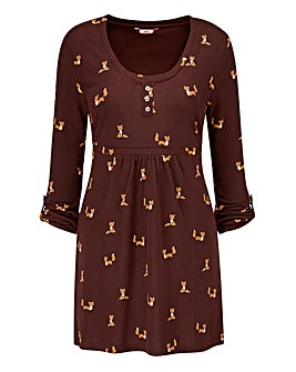 Joe Browns Freestyle Foxy Tunic