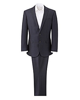 WILLIAMS & BROWN LONDON Suit 29in Leg