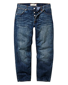 French Connection Vintage Jean 31in