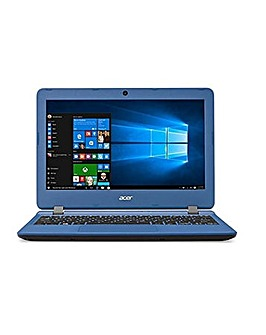 "Acer 11"" Laptop Intel 4GB 32GB Win 10"