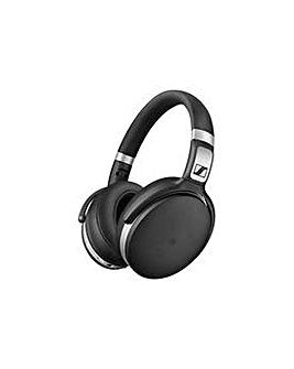 Around Ear Wireless Headphones