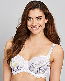 Fantasie Sasha Side Support Bra