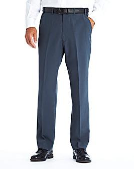 Premier Man Side Elasticated Trousers