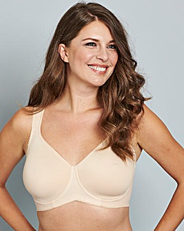 Miss Mary Seamfree Non-Wired Bra