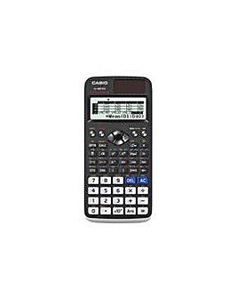 Casio FX-991EX Scientific Calculator.