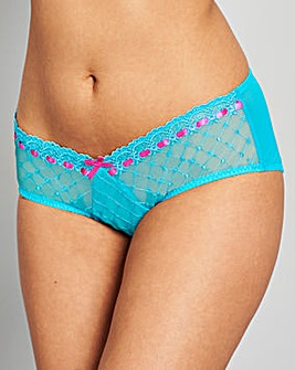 Curvy Kate Portia Shorts