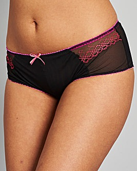 Curvy Kate Bridget Shorts