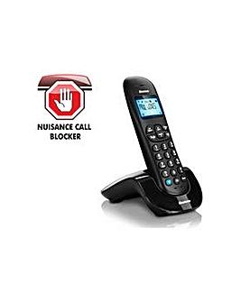 Binatone Vesta1305 Cordless Telephone