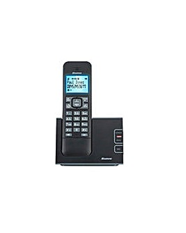 Cordless Phone with Answer Machine