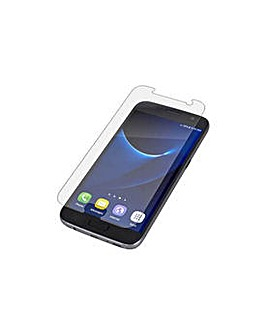 Samsung S7 Glass Screen Protector.