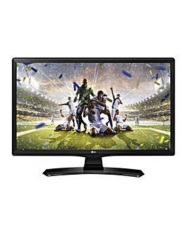 LG 22 Inch Full HD TV