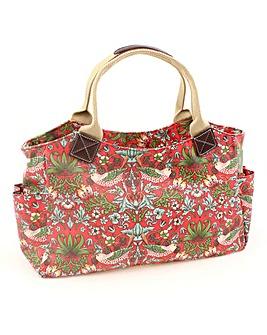 William Morris Tote Bag