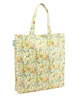 William Morris Shopper Bag