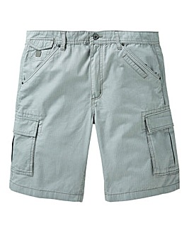Voi Shellhawk Short