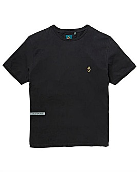 Luke Sport Buddy Lad T-Shirt Long