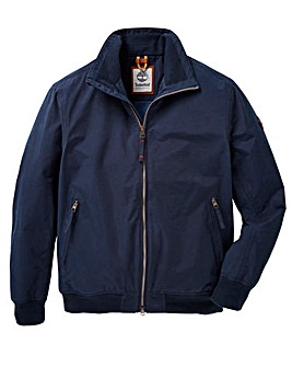 Timberland Winter Sailor Bomber Jacket