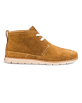UGG Freamon Flesh Out Boot